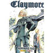 -manga-claymore-16