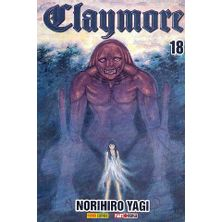 -manga-claymore-18