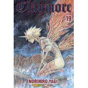 -manga-claymore-19