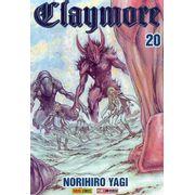 -manga-claymore-20