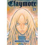 -manga-claymore-21