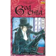 -manga-Conde-Cain-06