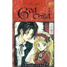 -manga-Conde-Cain-07