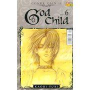 -manga-Conde-Cain-11