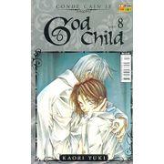-manga-Conde-Cain-13
