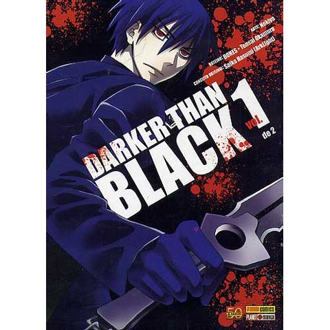 -manga-darker-than-black-1