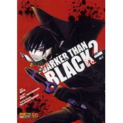 -manga-darker-than-black-2
