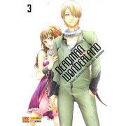 -manga-deadman-wonderland-03