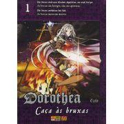 -manga-dorotheia-01