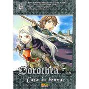 -manga-dorotheia-06