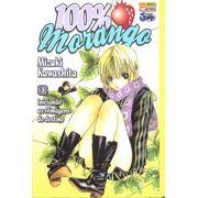 -manga-100-morango-03