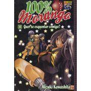 -manga-100-morango-08