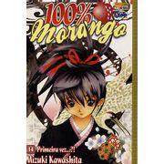 -manga-100-morango-14