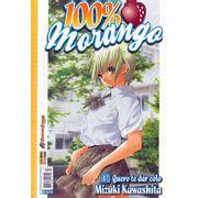 -manga-100-morango-17