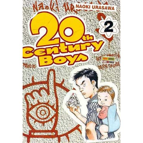 -manga-20th-century-boys-02