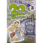 -manga-20th-century-boys-03