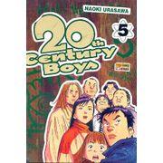 -manga-20th-century-boys-05