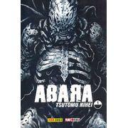 -manga-abara-01
