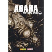 -manga-abara-02