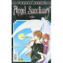 -manga-Angel-Sanctuary-01