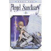 -manga-angel-sanctuary-02