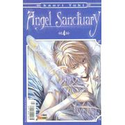 -manga-Angel-Sanctuary-04
