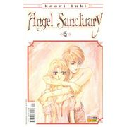 -manga-Angel-Sanctuary-05