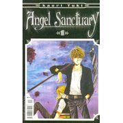-manga-Angel-Sanctuary-10