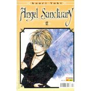 -manga-Angel-Sanctuary-12