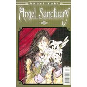 -manga-Angel-Sanctuary-13