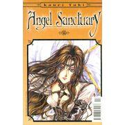 -manga-Angel-Sanctuary-14