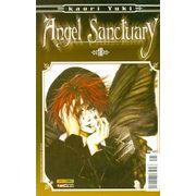 -manga-Angel-Sanctuary-18