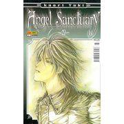 -manga-Angel-Sanctuary-27