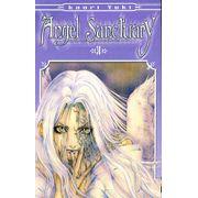 -manga-angel-sanctuary-38
