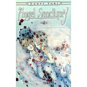 -manga-angel-sanctuary-40