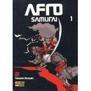 -manga-afro-samurai-01