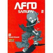 -manga-afro-samurai-02