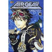 -manga-air-gear-01
