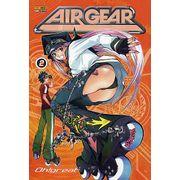 -manga-air-gear-02
