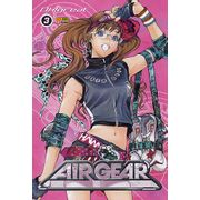 -manga-air-gear-03