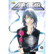 -manga-air-gear-05