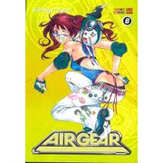 -manga-air-gear-06