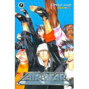 -manga-air-gear-07