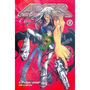 -manga-air-gear-09