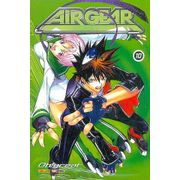-manga-air-gear-10