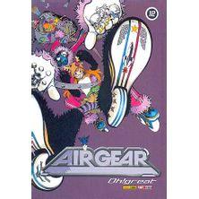 -manga-air-gear-12