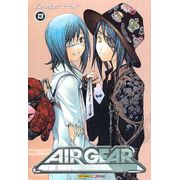 -manga-air-gear-13