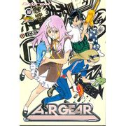 -manga-air-gear-16