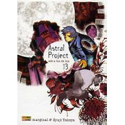 -manga-astral-project-03