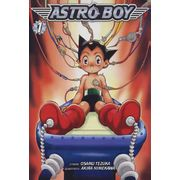 -manga-astro-boy-01